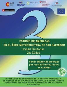 3 Amenazas S. Salvador2008 .