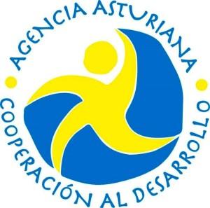 Agencia asturiana cooperacion