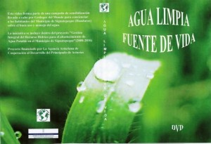 Agua Limpia.preview