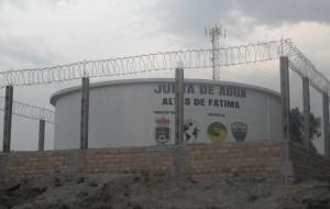 Altos de Fatima9