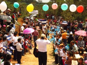 Cerrón inauguraciónIMG_2591