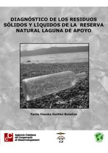Diagnostico-Residuos-Solidos y Liquidos-RNLA.preview