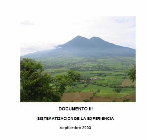Documento 3-Sistematizacion