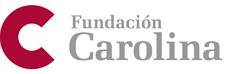 F Carolina