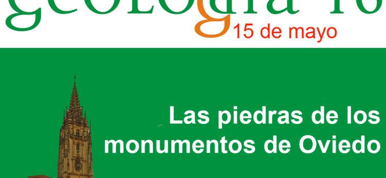 Geolodia 2016