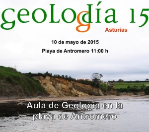 Geolodia2015-Poster