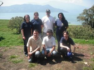 Grupo Hondura 10