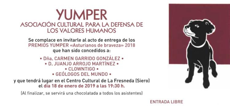 Invitación Premios_2018