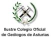 LOGO-ICOG Asturias