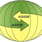 Logo Aside