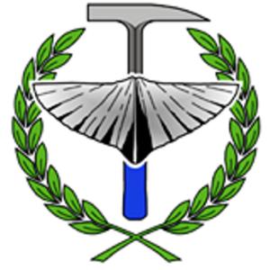 Logo geologicas