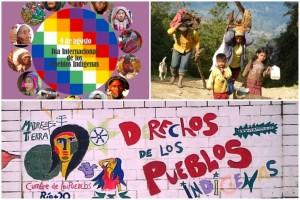 Pueblos indigenas web