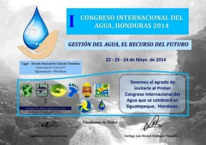 invitacion congreso del agua 2014.preview
