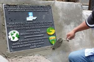 presa El Rincón-0495