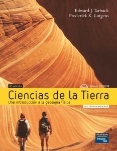 TARBUCK-y-LUTGENS-Ciencias-de-la-Tierra-8va-ed.-1_1